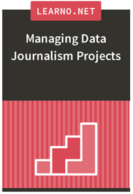 Managing Data Journalism Projects